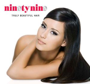 Next<span>Hair Brush Brand</span><i>→</i>
