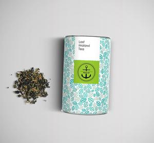<span>Lost Malvani Tea</span><i>→</i>
