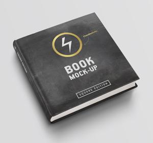 <span>Black Book</span><i>→</i>